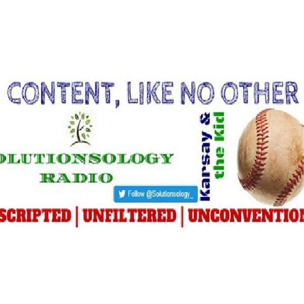 Solutionsology Radio