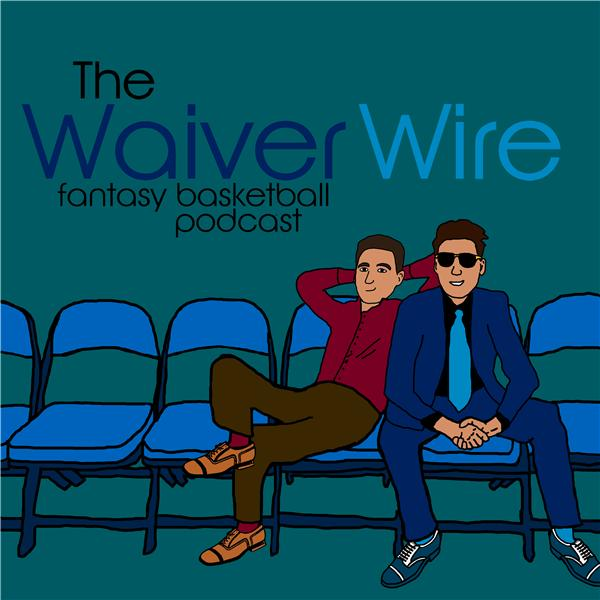 The Waiver Wire