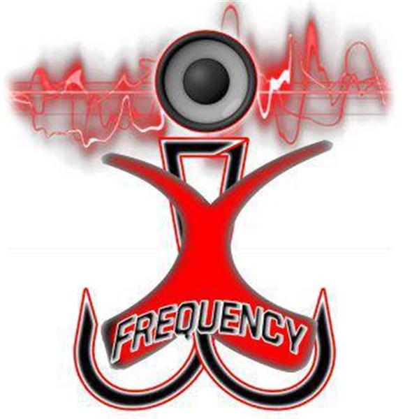 Frequency X