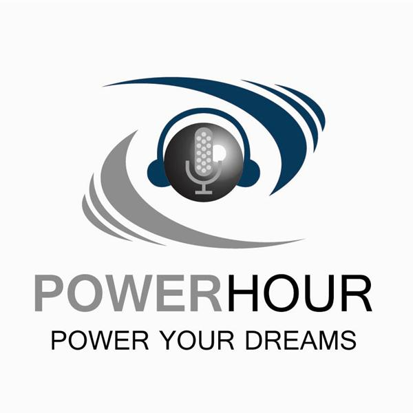 The Power Hour1