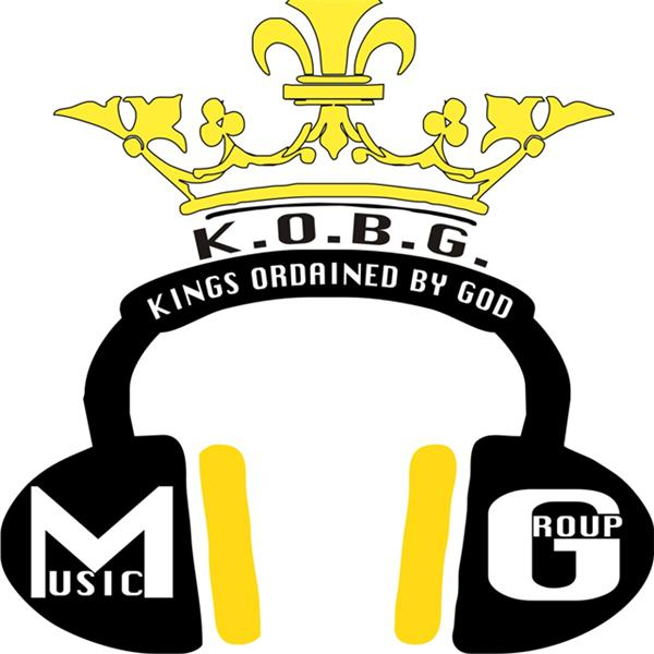 THE KOBG KNOCK OUT