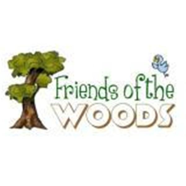 Friends of the Woods