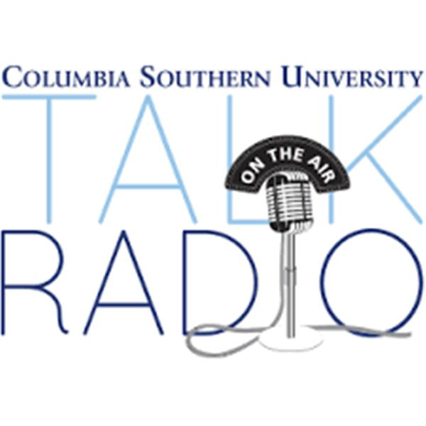 CSU Talk Radio