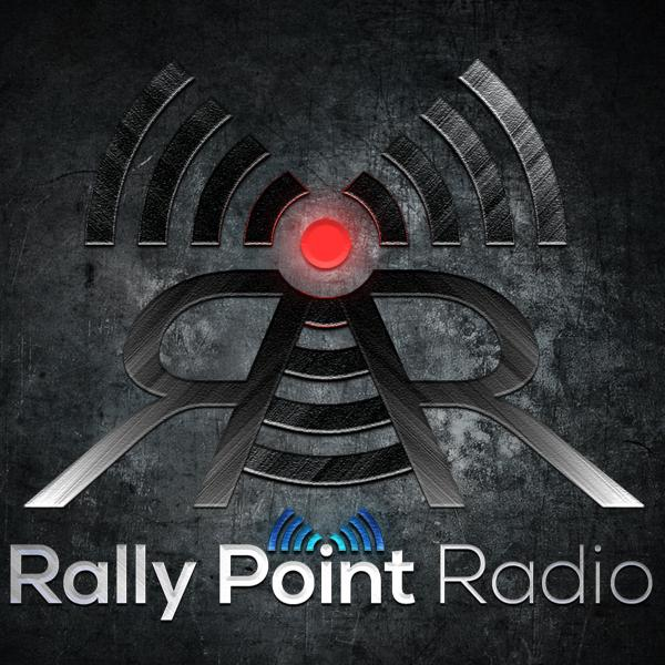 Rally Point Radio