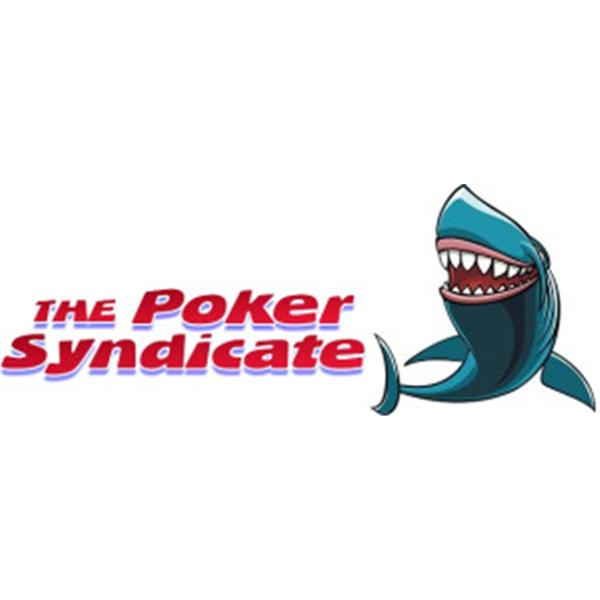 The Poker Syndicate