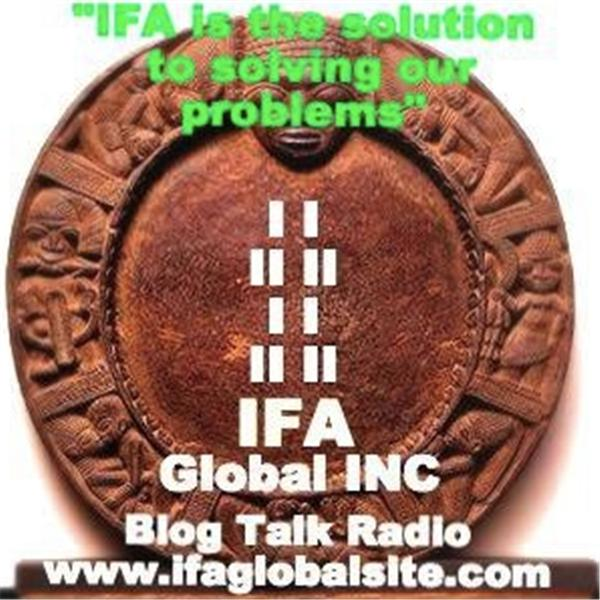 IFA Global Radio