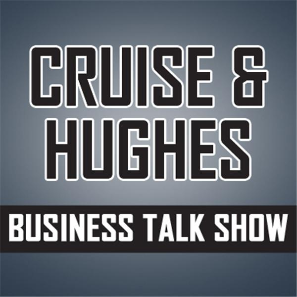 Cruise And Hughes