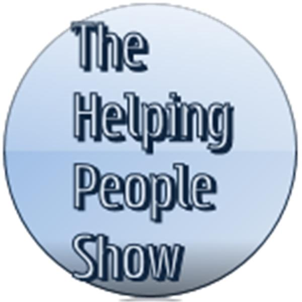 The Helping People Show