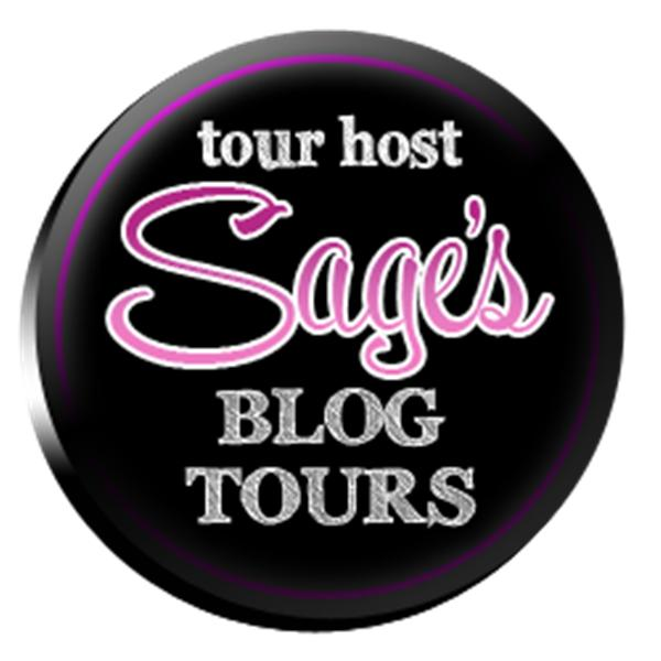 Sages Blog Tours