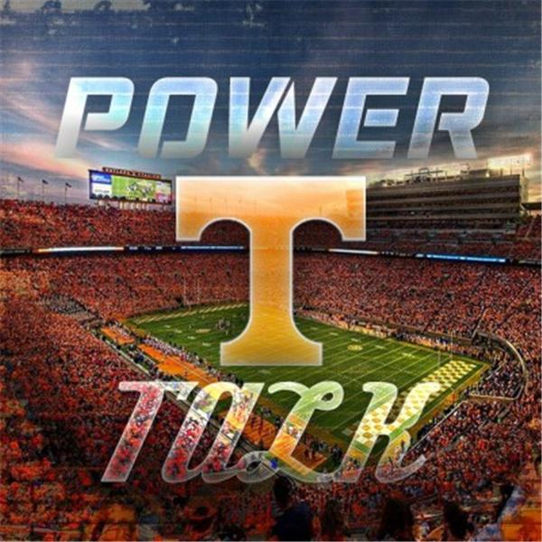 VolNation Power T Talk