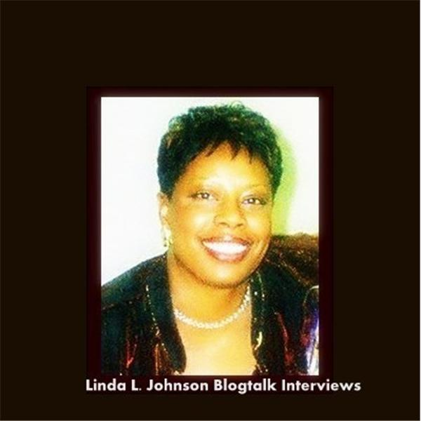 The Ministry of Linda L Johnson