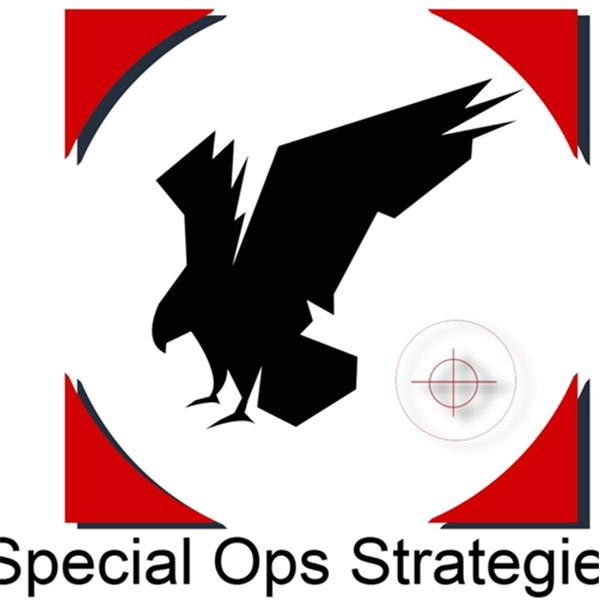 Special Ops Strategies