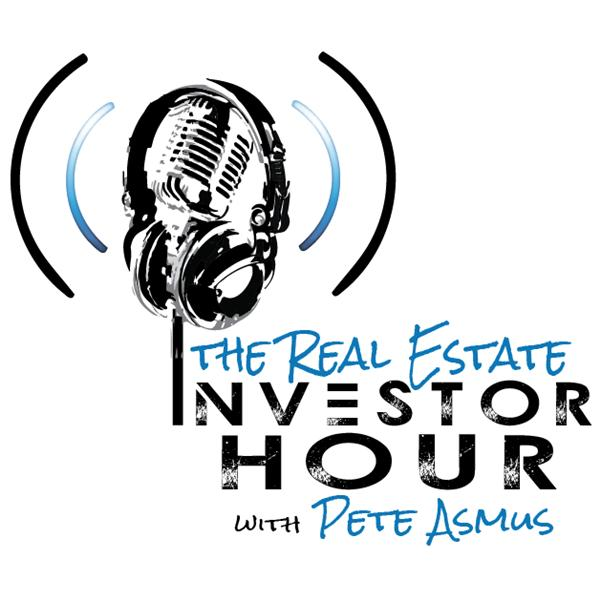 The REAL ESTATE Investor Hour
