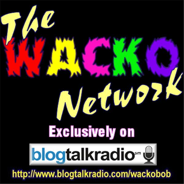 The Wacko Network