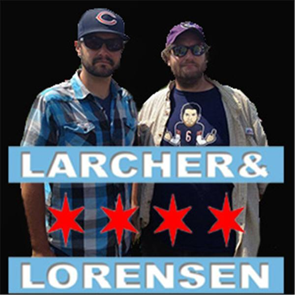 Larcher and Lorensen Sports