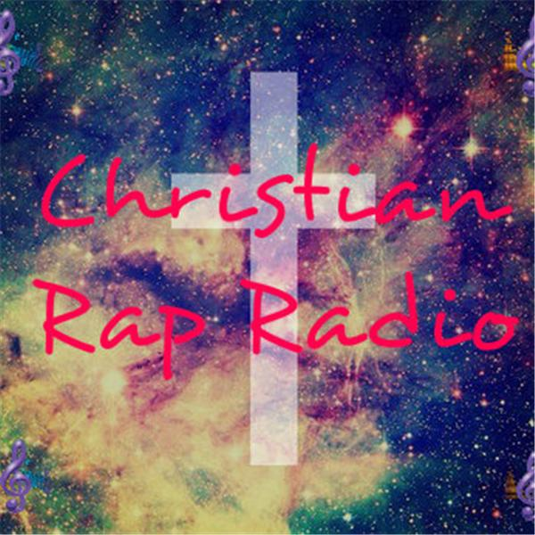 Christian Rap Radio CXRXR