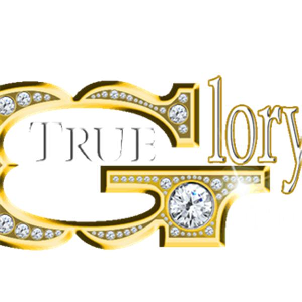 True Glory Publications