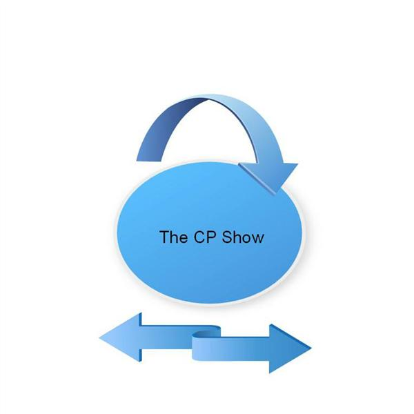 The CP Show