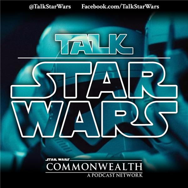 Talk Star Wars