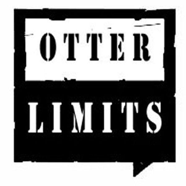 The Otter Limits