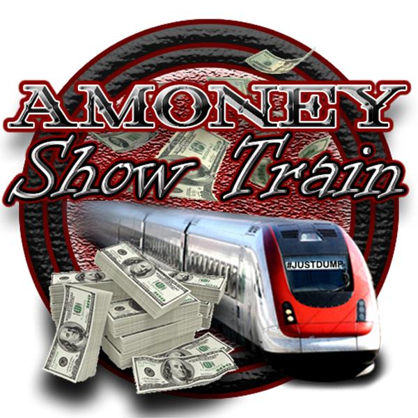 AmoneyShowTrainInternational