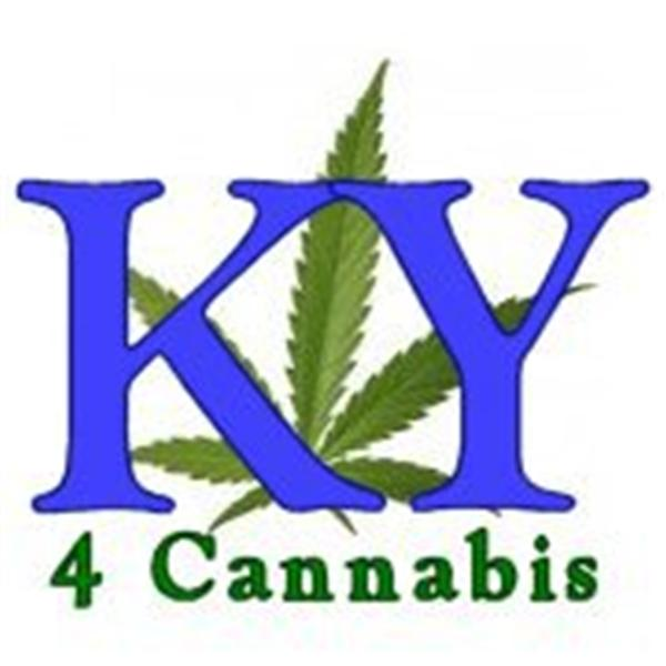 Kentucky 4 Repeal of Prohibition