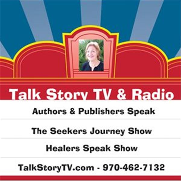 Talk Story Radio and TV