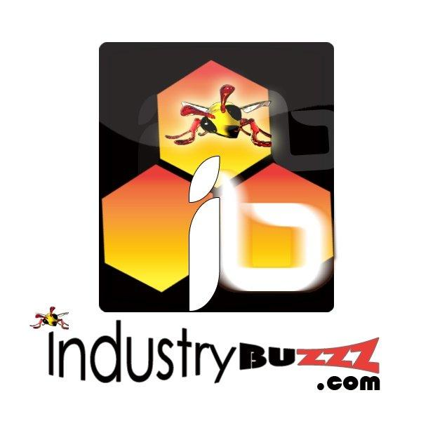 IndustryBuzzZ Media