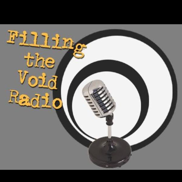 Filling The Void Radio Network