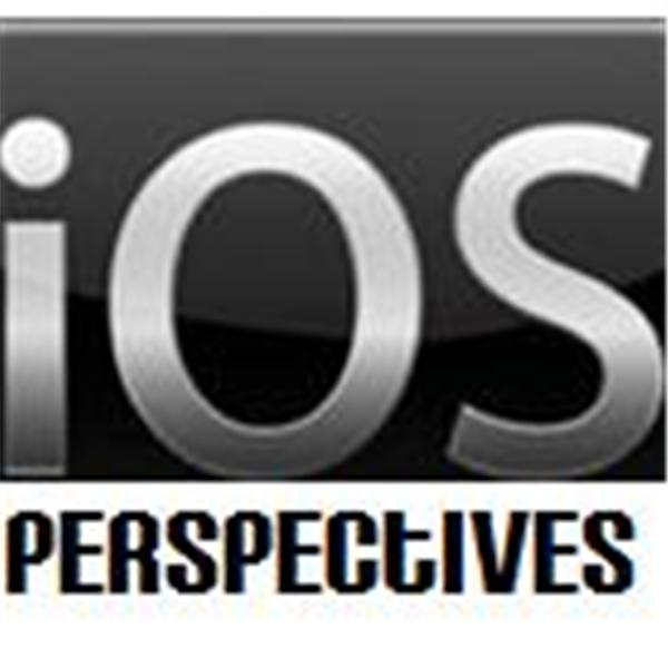 iOSPerspectives