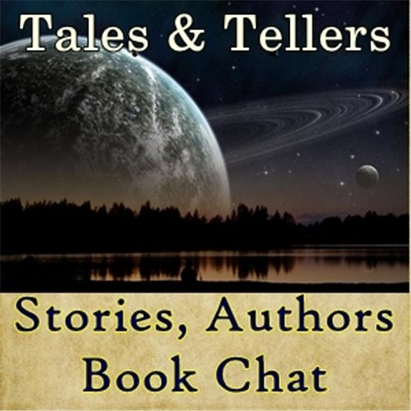 Tales And Tellers