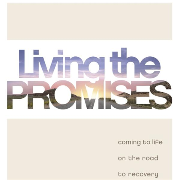 Living The Promises