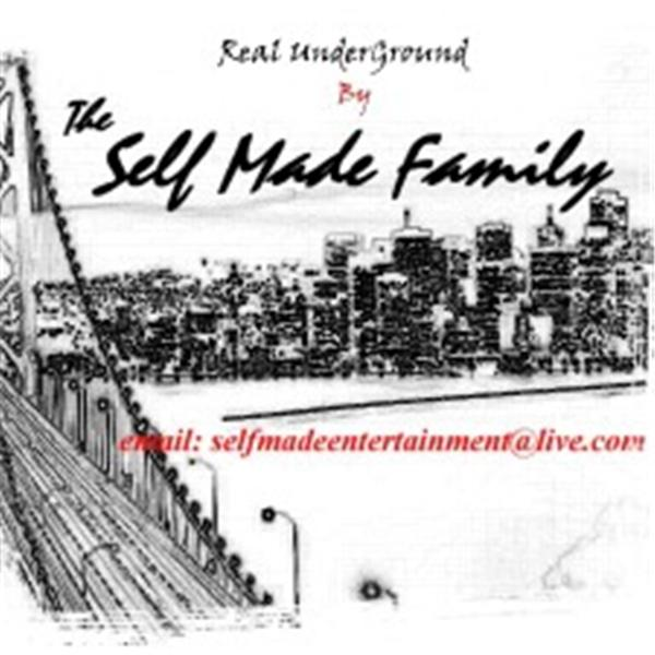 Self Made Family