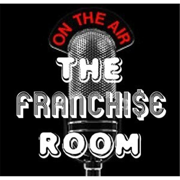 The Franchise Room