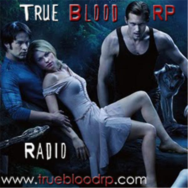 True Blood RP