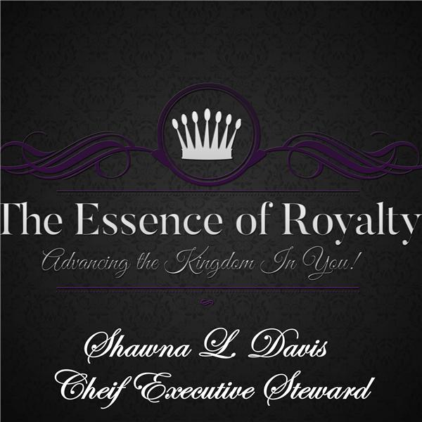 Essence of Royalty