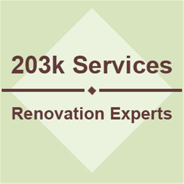 203kServices