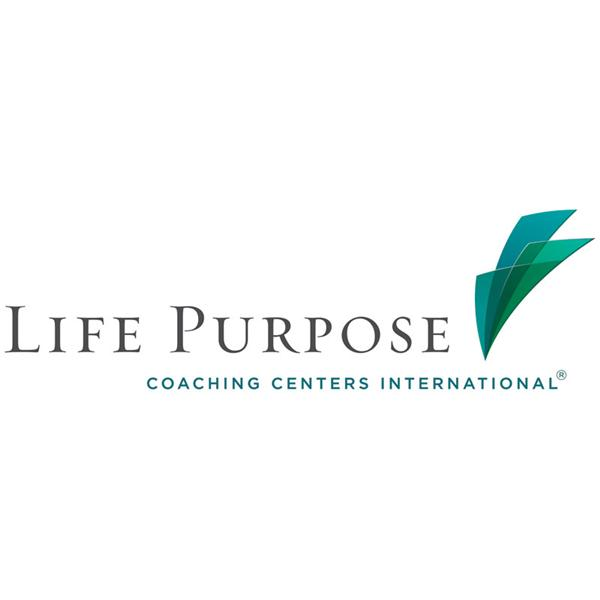 Life Purpose Coach