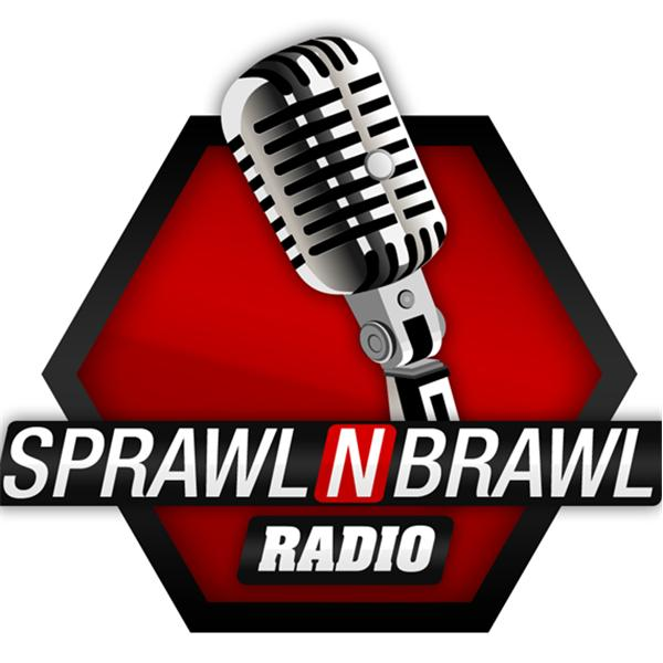 Sprawl N Brawl Radio