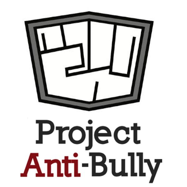 Project Anti Bully