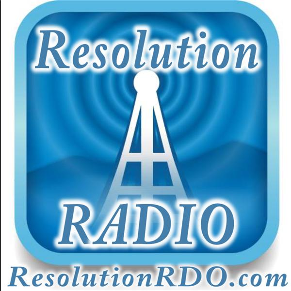 Resolution Radio