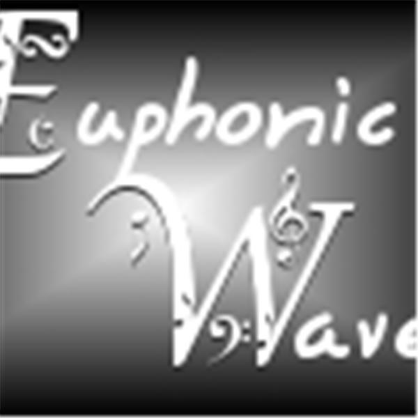 Euphonic Waves