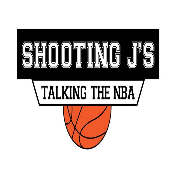 Shooting Js in the NBA