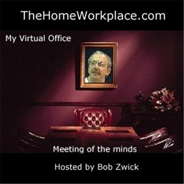 TheHomeWorkplace