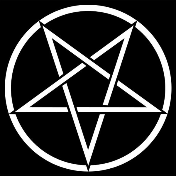 Satanism with Aleister Nacht