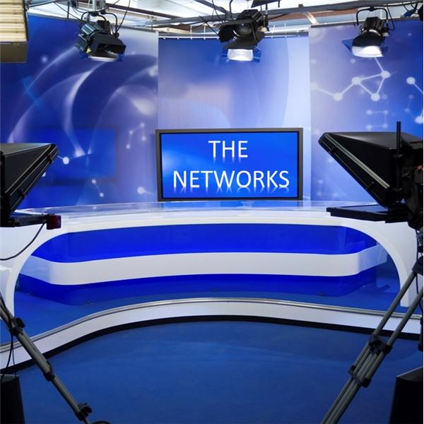The Networks