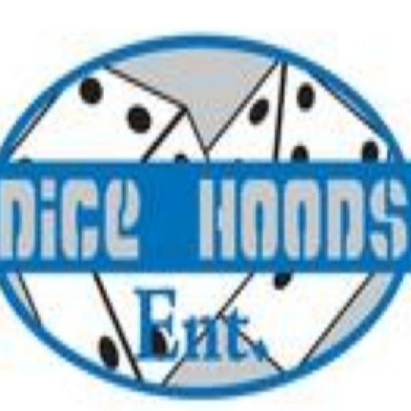 DiceHoods Entertainment
