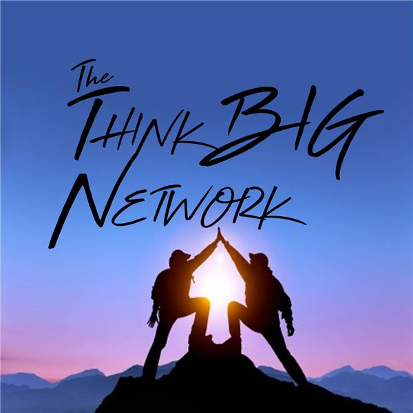 The Think Big Show
