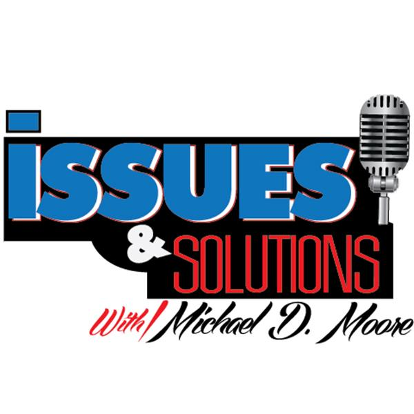 Issues  Solutions