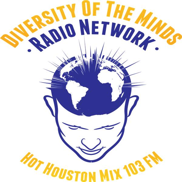 Diversity Of The Minds Radio